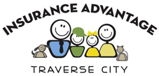 Traverse City Insurance Advantage